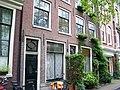 Amsterdam Lauriergracht 93 angle.jpg