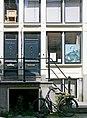 Amsterdam Multatuli Museum.jpg