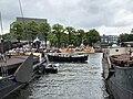 Amsterdam Pride Canal Parade 2019 035.jpg