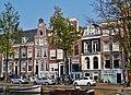 Amsterdam Prinsengracht 22.jpg