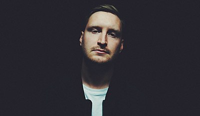 Picture of a band or musician: Amtrac