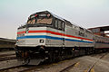 Amtrak 406 F40PH Phase III Paint Scheme (6121785963).jpg