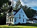 Amy Davis House2 NRHP 88003030 Codington County, SD.jpg