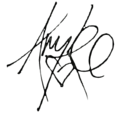 Amy lee signature.png