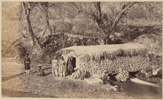 An Afghan Water Mill in Afghanistan WDL11490.png