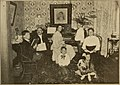 An American family in 1904.jpg