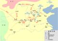 An Lushan Rebellion-zh.png