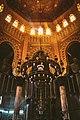 An anceint mosque.jpg