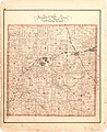 An illustrated historical atlas map of Randolph County, Ills. - carefully compiled from personal examinations and surveys. LOC 2007626988-18.jpg