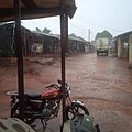 An image from a rainy day in south eastern Nigeria.jpg