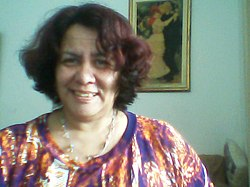 Ana Gauna - Agosto2014.jpg