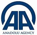 Anadolu Agency Logo.jpg