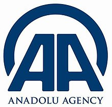 5e6250c1d4991b Anadolu Agency - Wikipedia