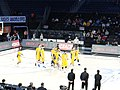 Anadolu Efes vs BC Khimki EuroLeague 20180321 (31).jpg
