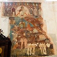 Ananuri-mural-1040204.jpg