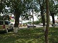Anapa, Krasnodar Krai, Russia - panoramio (21).jpg
