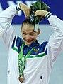Anastasiya Serdyukova (cropped).jpg