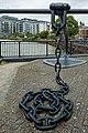 Anchor Iron, Greenwich.jpg