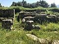 Ancient theatre of Sparta 05.jpg