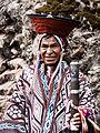 Andean Man bleach bypass.jpg