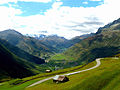 Andermatt Urserental 20879.jpg