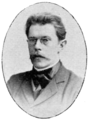 Anders Wilhelm Forsberg - from Svenskt Porträttgalleri XX.png