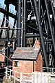 Anderton Boat Lift 11.jpg