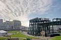 Anderton Boat Lift 3.jpg
