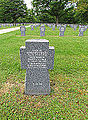 Andilly Soldatenfriedhof 42 (fcm).jpg