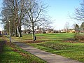 Andover - Recreation Ground - geograph.org.uk - 1058942.jpg