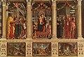 Andrea Mantegna 035 (38591139166).jpg