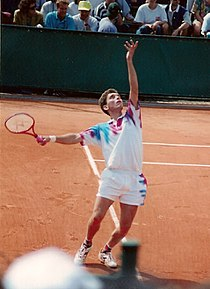 AndreiCherkasov-RG1994.jpg