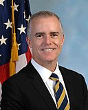Andrew McCabe official portrait.jpg
