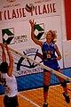 Andrijana Ana Todorovic (Mitrovic).jpg