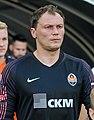 Andriy Pyatov2018.jpg