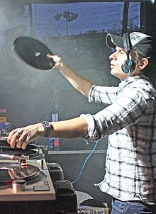 Andy C live in 2011 (cropped).jpg