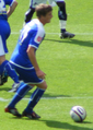 Andy King.png