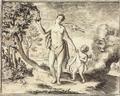 Anecdotes pour servir à l'histoire secrète des Ebugors, 1733-Frontispice.png