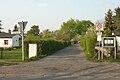 Anemonensteig Berlin-Karlshorst 294-399.jpg
