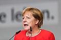 Angela Merkel - 2017248170718 2017-09-05 CDU Wahlkampf Heidelberg - Sven - 1D X MK II - 187 - B70I6103.jpg