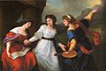 Angelica Kauffman Self-portrait Hesitating between the Arts of Music and Painting.jpg