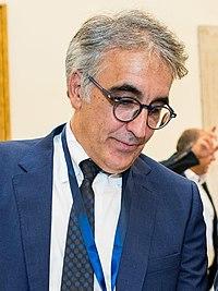 Angelo Riccaboni (36540439773 cropped).jpg