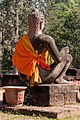 Angkor SiemReap Cambodia Ankor-Thom-Statue-01.jpg