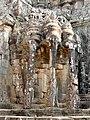 Angkor Thom Südtor 14.jpg