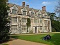 Anglesey Abbey - geograph.org.uk - 1057835.jpg