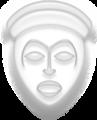 Animism symbol - white.png