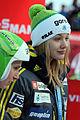 Anja Javorsek Planica2014c.JPG