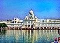 Anjali Haldar @Amritsar@.jpg