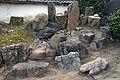 Ankokuji04 960.jpg
