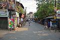 Ankurhati-Makardaha Road - Domjur - Howrah 2014-04-14 0569.JPG